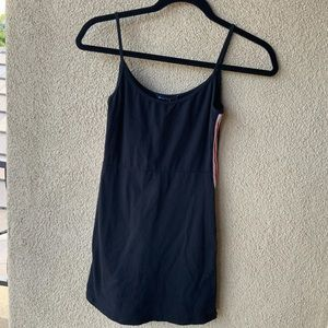 Brandy Melville Dress WITH TAG